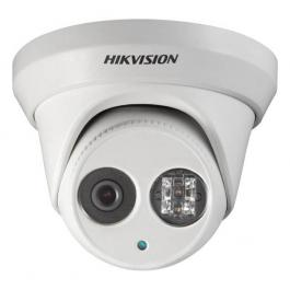 DS-2CD2342WD-I/4, Hikvision Dome Camera