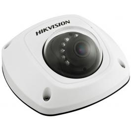 DS-2CD2512F-I, Hikvision Dome Camera