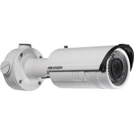 DS-2CD2632F-IS, Hikvision Bullet Camera