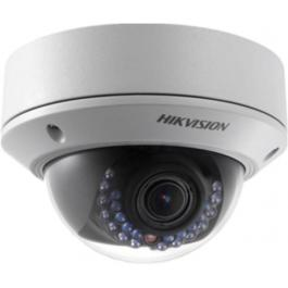 DS-2CD2742FWD-IZS, Hikvision Dome Camera