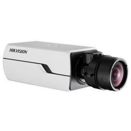 DS-2CD4085F-A, Hikvision Box Camera
