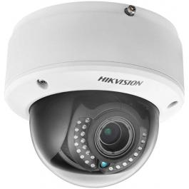 DS-2CD4125FWD-IZ, Hikvision Dome Camera