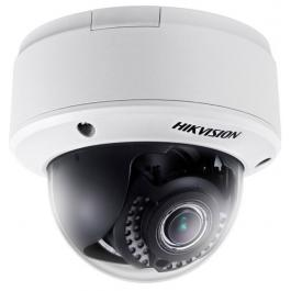 DS-2CD4124F-IZ, Hikvision Dome Camera
