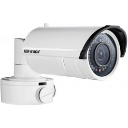 DS-2CD4212FWD-IZH8, Hikvision Bullet Camera