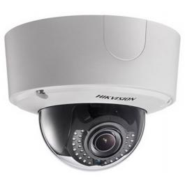 DS-2CD4525FWD-IZH, Hikvision Dome Camera