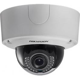 DS-2CD4535FWD-IZH8, Hikvision Dome Camera