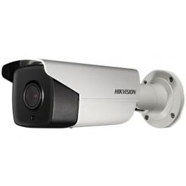 DS-2CD4A65F-IZH, Hikvision Bullet Camera