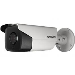 DS-2CD4A35FWD-IZH8, Hikvision Bullet Camera