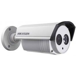 DS-2CE16C2N-IT3/6, Hikvision Bullet Camera