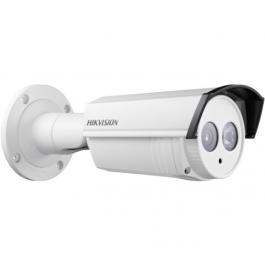 DS-2CE16D5T-IT3/6, Hikvision Bullet Camera