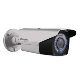DS-2CE16D5T-AIR3ZH, Hikvision Bullet Camera