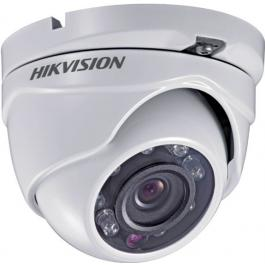 DS-2CE55C2N-IRM/6, Hikvision Dome Camera