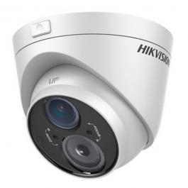 DS-2CE56C5T-VFIT3, Hikvision Dome Camera
