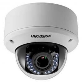 DS-2CE56D1T-AVPIR3, Hikvision Dome Camera