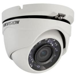 DS-2CE56D1T-IRM/6, Hikvision Dome Camera
