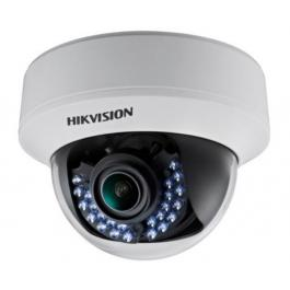 DS-2CE56D5T-AIRZ, Hikvision Dome Camera