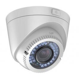DS-2CE56D5T-IR3Z, Hikvision Dome Camera