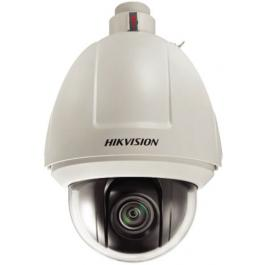 DS-2DF5286-AEL, Hikvision PTZ Camera