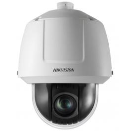 DS-2DF6236-AEL, Hikvision PTZ Camera