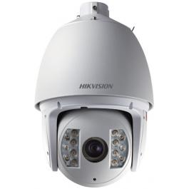 DS-2DF7286-AEL, Hikvision PTZ Camera
