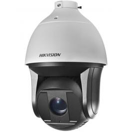 DS-2DF8336IV-AEL, Hikvision PTZ Camera