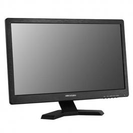 DS-D5021FC, Hikvision Monitor