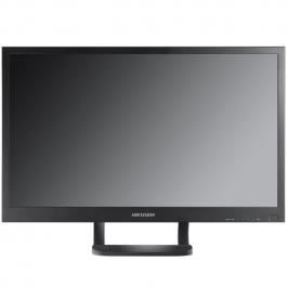 DS-D5042FL, Hikvision Monitor