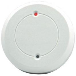 Bosch DS1108I Round Glassbreak Detector 25 Feet