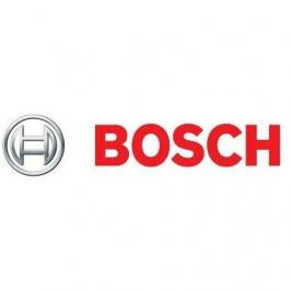 Bosch DSA-N2E6XS-4PD Parts Delivery Support for DSA-N2E6X3-12AT