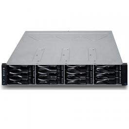 Bosch DSX-N1D6X4-12AT DSA E-Series Expansion Unit 12 x 4 TB