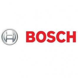 Bosch DSX-N6D6X4S-4PD Parts Delivery Support for DSX-N6D6X4-60AT