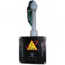 Ditek DTK-120/240SA Residential/Light Commercial Surge Protective Device
