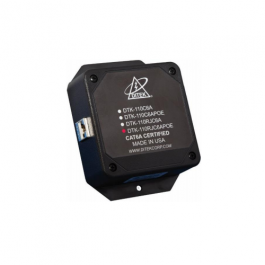 Ditek DTK-110C6A Ethernet Surge Protection