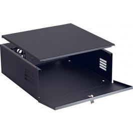 DVR-LB1, Video Mount Products Accessories / Recording Accessories