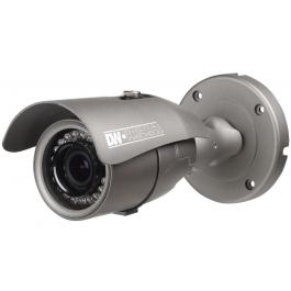 DWC-B6763WTIR650, Digital Watchdog Bullet Camera