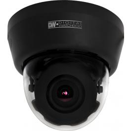 DWC-D4363DB, Digital Watchdog Dome Cameras
