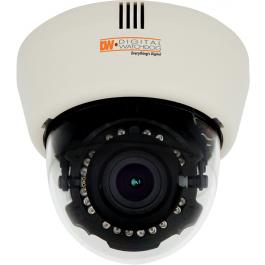 DWC-D4363TIR, Digital Watchdog Dome Camera