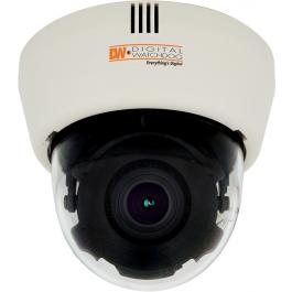 DWC-D4363D, Digital Watchdog Dome Camera