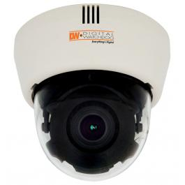 DWC-D4783WD, Digital Watchdog Dome Camera