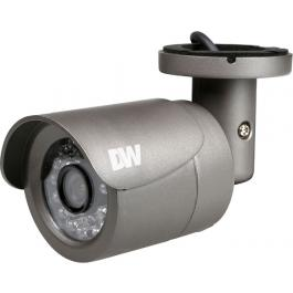 DWC-MB72I4V, Digital Watchdog Bullet Camera