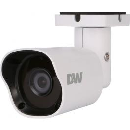 DWC-MB82I4V, Digital Watchdog Bullet Camera