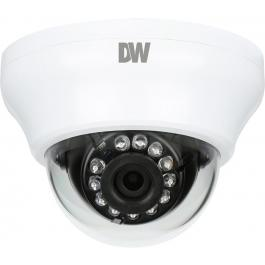 DWC-MD72I4V, Digital Watchdog Dome Camera