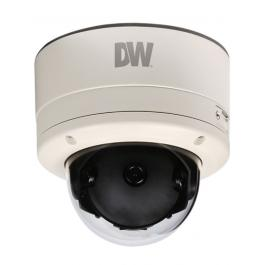 DWC-PV2M4T, Digital Watchdog Panoramic Camera