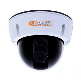 DWC-V1312XW, Digital Watchdog Dome Cameras