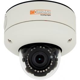 DWC-V4367WTIR, Digital Watchdog Dome Camera