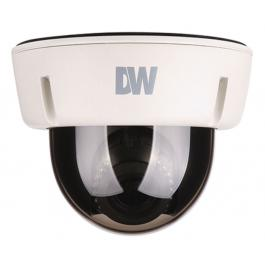 DWC-V6763WTIR, Digital Watchdog Dome Camera