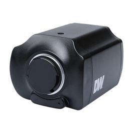 DWCA-C12C-64, Digital Watchdog Box Camera