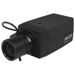 Pelco E110-0PAV21A ImagePak EH100-10 High Res Color Camera 2.8-12mm AI