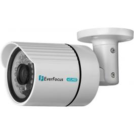 ECZ930, Everfocus Bullet Camera