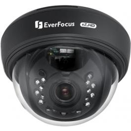 ED930FB, Everfocus Dome Camera